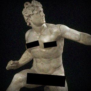 Hacked: Maya Rudolph Nude