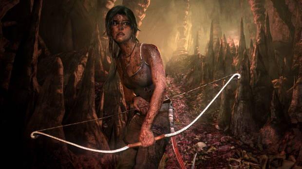 El papel de la mujer en los videojuegos 7
