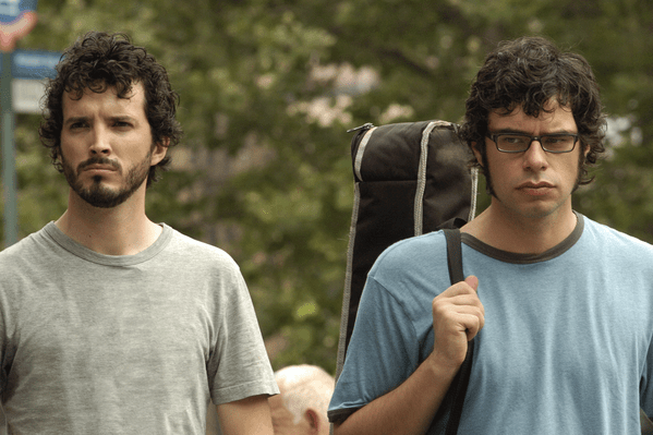 Flight of the Conchords / HBO