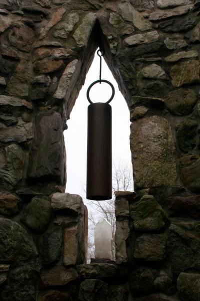 St. Orans Bell Tower CR: Michael Cramer