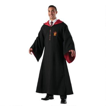 The Harry Potter shop is an amazing, but specific, cosplay online store