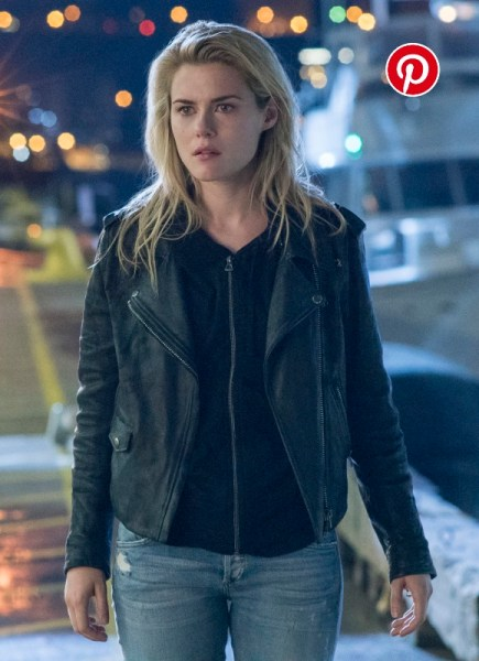 5 Marvel Netflix Shows, Superhero Cameos in next 'Superman' Movie