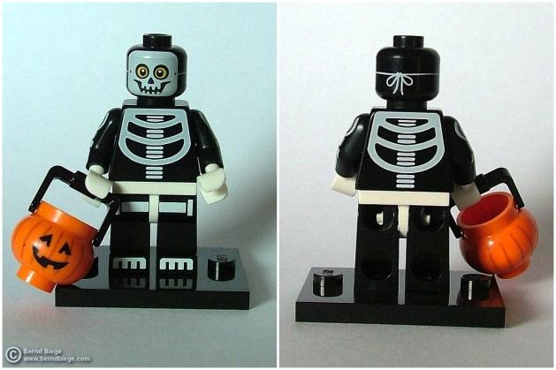 lego-series-14-11-halloween