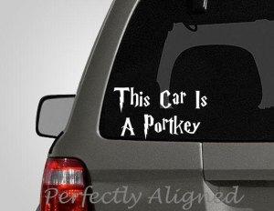 portkey