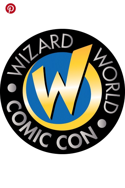 List of Wizard World Comic Cons in major cities around the United States.
