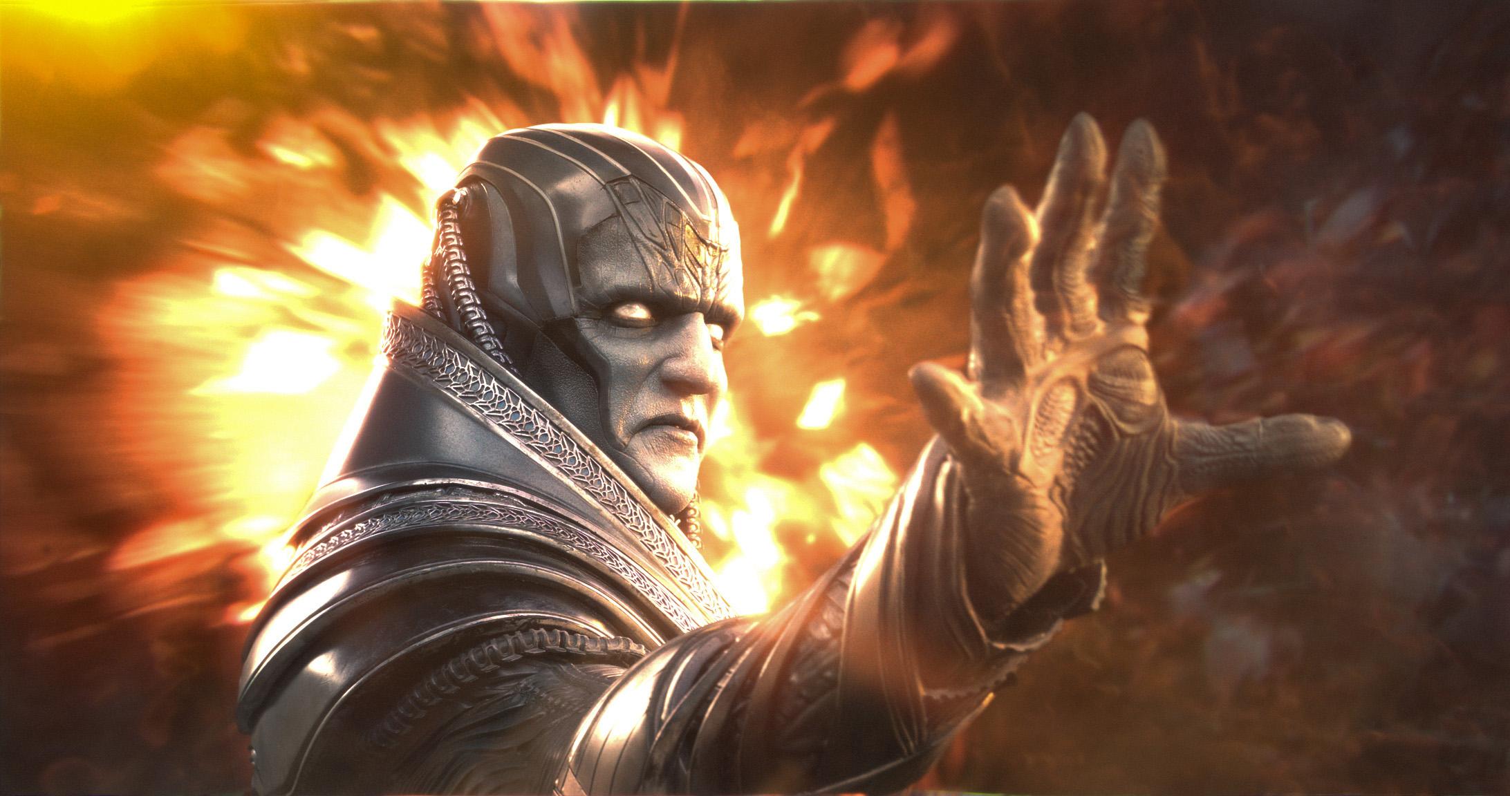X-Men Apocalypse Stream Movie2k