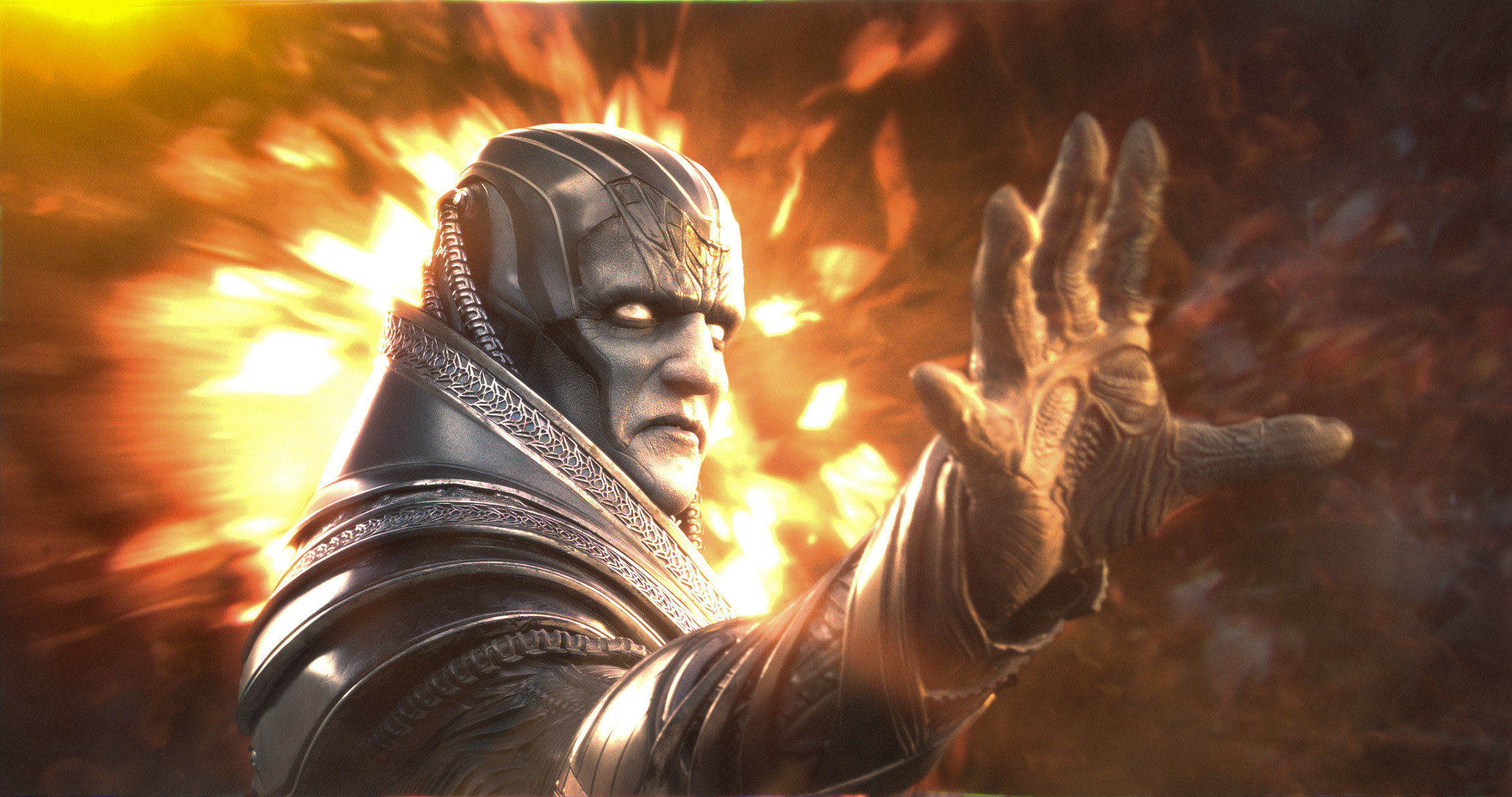 X Men Apokalypse Stream