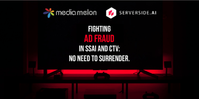Webinar Recording: Fighting Ad Fraud in SSAI and CTV – No Need to Surrender