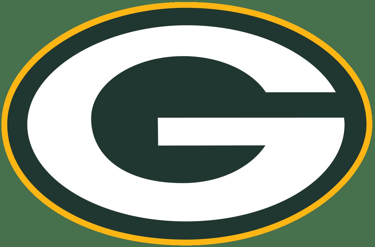 Green Bay Packers 2020 NFL Draft Reactions - Media Milwaukee