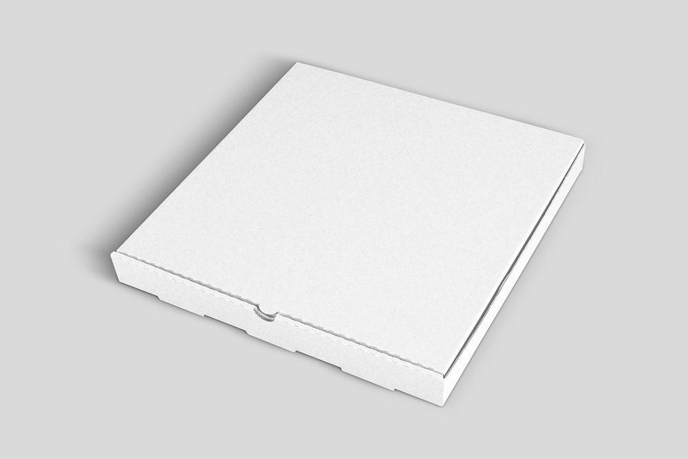 Download Best 31 Box Mockup Templates | Mediamodifier