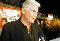 actor james brolin latest celebrity to publicly doubt 9/11
