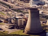 industry: protect nuke plants from the air