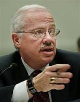 ex-rep barr quits gop for libertarians