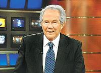 pat robertson predicts 'mass killing'