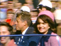 new footage of jfk in dallas released