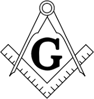 H. Res. 33: Recognizing the thousands of Freemasons...