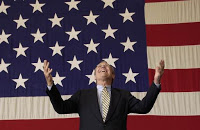 judge dismisses lawsuit against rumsfeld
