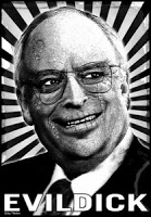 articles of impeachment to be filed on cheney