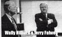 the secret history of jerry falwell