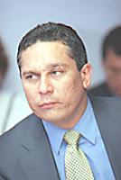 venezuela criticizes dea as 'new cartel'