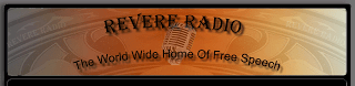 listen live to the revere radio network