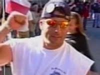 9/11 veteran found murdered in scottsdale