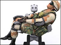 robobear rescues wounded troops