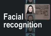 oregon to use face recognition for driver's licenses