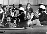oswald 'had no time to fire all kennedy bullets'