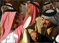 US financing former insurgents in iraq