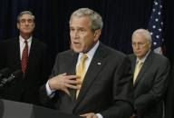 senate passes bush-backed spy bill