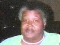 56yr old wheelchair-bound woman dies after being tasered 10 times