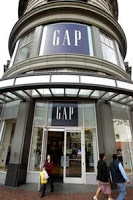 gap vows action after child labor report