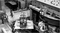 why they called it 'the manhattan project'