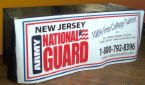nj to deploy largest number of nat'l guard since wwii