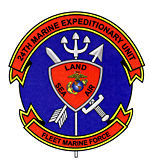 virginia marines take part in mock terrorist drill