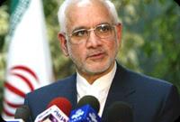 iran completes enrichment process