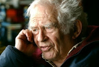 norman mailer dead at age 84