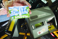 rfid coming to dc driver's licenses