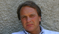 robert baer suggests saudis could stage terror in america to instigate iran attack