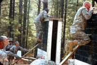 US military recruiting illegal aliens