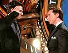 scientology buys historic building in port elizabeth