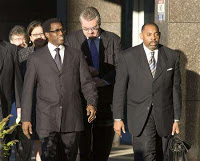 lawyers face off at start of snipes tax fraud case
