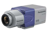 small west virginia town installs spy cameras