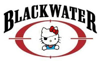 blackwater schooling taiwan's secret police