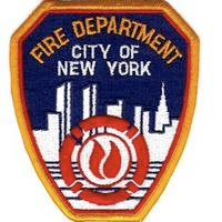 dhs training nyfd to spy on y-o-u