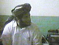alleged hijacker booked post-9/11 flights