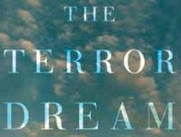 dreams 'more vivid after 9/11'