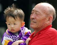 premier says china will stick with one-child policy