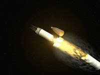 pentagon mistakenly sends icbm parts to taiwan